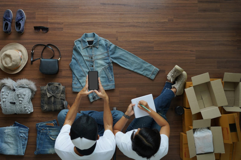 How to Sell Stuff Online: Plus Top Tips on Where to Sell